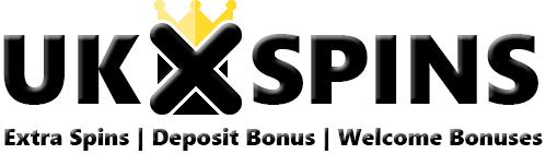 UKExtraSpins