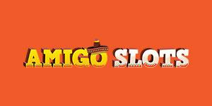 Amigo Slots Casino