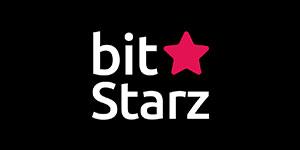 BitStarz review
