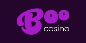 BooCasino review