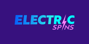 Electric Spins