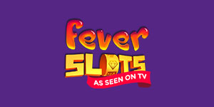 Fever Slots