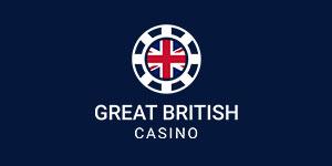 GreatBritish Casino