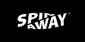 Spin Away review
