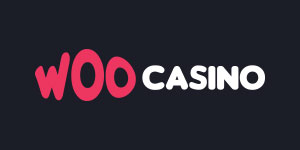 Woo Casino review